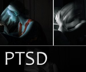 PTSD Symptoms